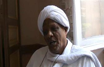 النوبي: حفظت سر شفرة حرب أكتوبر 40 عامًا والرئيس السيسي وعدني بمكافأة