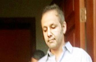 براءة نجل صلاح دياب من اتهامه بحيازة سلاح بدون ترخيص