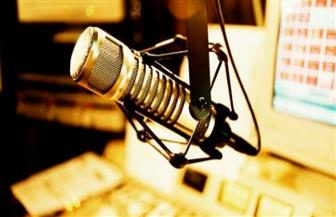 إذاعة مطروح تنظم حملة ضد الإرهاب لنشر الفكر الإسلامي الصحيح