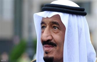العاهل السعودي يصدر أمرا ملكيا بإنشاء هيئة وطنية للأمن السيبراني