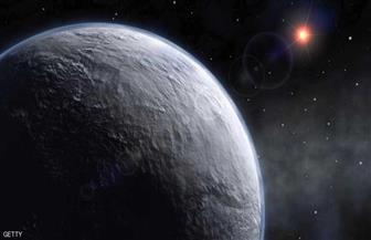 """ناسا تكتشف 20 كوكبا """"قابلا للحياة"""""""