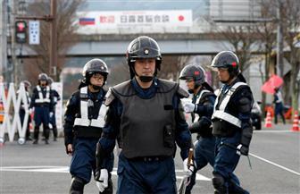 الدوافع لم تعرف بعد.. ارتفاع ضحايا واقعة الطعن في اليابان إلى قتيلين وإصابة 15 تلميذة