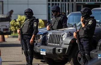 مصدر أمني ينفي واقعة اقتحام الأمن لمطبعة تقوم بإعداد الأوراق الخاصة بمؤتمر خالد علي