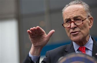 زعيم الديمقراطيين في مجلس الشيوخ: ترامب لم يكن لديه حقا خطة لاحتواء مقاتلي داعش