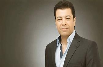 إسلام الغزولي: جرائم الإنترنت أصبحت أكثر خطورة على المجتمع وعدد مستخدميه بلغوا 35 مليون مصري