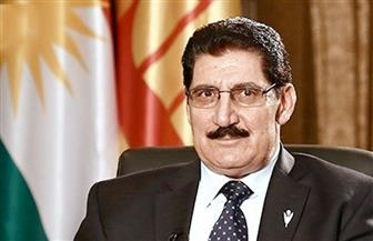 مسئول كردي: لا يمكن لأحد إلغاء نتائج استفتاء الإقليم
