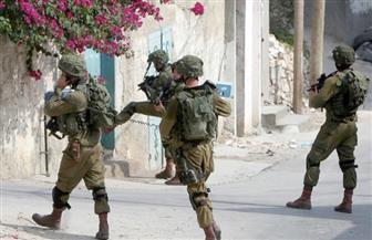 """""""الخارجية الفلسطينية"""": الصمت الدولي يشجع الاحتلال الإسرائيلي على مواصلة """"الاستفراد"""" بالقدس"""
