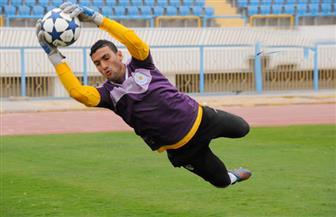 محمد عواد يكشف حقيقة توقيعه على عقود الانضمام للزمالك