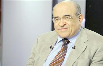 مصطفى الفقي: مصر تعيش الآن مرحلة الاستقرار والقوة.. والبناء الثقافي للشباب في خطر
