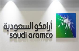 """""""أرامكو السعودية"""" تحدد سعر """"البروبان"""" في فبراير عند 525 دولارا للطن"""