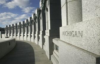 بعد مرور 100 عام .. نصب تذكاري في أمريكا لضحايا الحرب العالمية الأولى