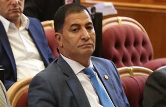 برلمانى: مؤتمر الأزهر العالمي لنصرة القدس صرخة مدوية في وجه العالم لتنتصر للحقوق الفلسطينية
