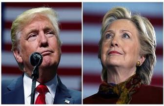 "ترامب: كلينتون تآمرت مع ""إف بي أي"" وروسيا"