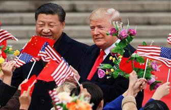 بلومبرج: هدنة واشنطن وبكين التجارية ترفع مؤشرات الأسهم في معظم أسواق الشرق الأوسط