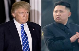 "ترامب يندد بـ""أوهام ديكتاتور"" بيونج يانج"