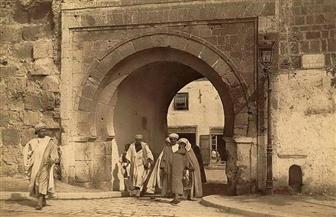 بوابات تونس العتيقة.. موروثات تاريخية وأسماء لها دلالتها