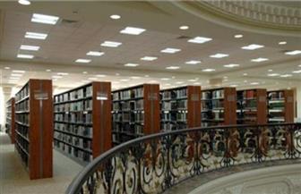 """معرض الشارقة الدولي للكتاب يشهد عودة ظاهرة """"كتب الجيب"""""""