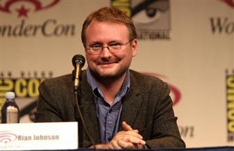 المخرج رايان جونسون يشرف على ثلاثية جديدة من ستار وورز