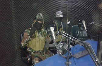 قراصنة يخترقون محطة راديو بالسويد ويذيعون أغنية مؤيدة لداعش