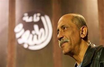 """زكريا إبراهيم لـ""""بوابة الأهرام"""": الفولكلور والموسيقى الشعبية أدوات ناجحة لتأكيد الهوية المصرية"""