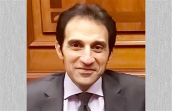 السفير بسام راضي: على مؤسسات الدولة الدينية دور كبير لمواجهة الأفكار الظلامية   فيديو