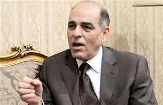 عبدالله غراب يكثف من جولاته قبل انتخابات الصيد