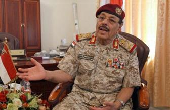 نائب الرئيس اليمني: جماعة الحوثي تمثل مخالب إيران في اليمن والمنطقة