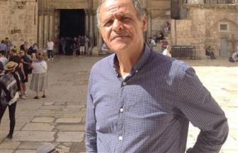 """""""الذئب وما أخفى"""".. قصائد تقتفي آثار الروح في ديوان التونسي """"يوسف رزوقة"""""""