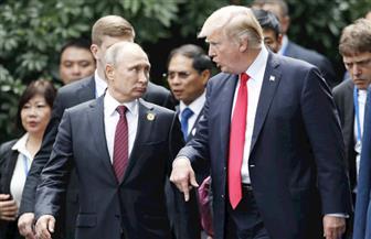روسيا تنتقد اتهام وسائل إعلام أمريكية لها بالمسئولية عن هجمات القرصنة
