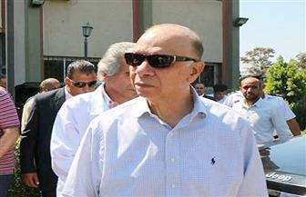"""محافظ القاهرة: لجنة لدراسة مشروع الصرف الصحي بـ""""الزرايب"""" في منشأة ناصر"""