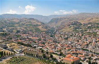 لماذا نعشق لبنان؟