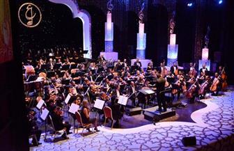 """""""القاهرة السيمفوني"""" يعزف من موسيقى الأفلام العالمية ويكرم اسم فيلليني.. الليلة"""