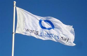 """صيدلة المنصورة تحتفل باليوم العالمي لـ""""مرض السكري"""" بعد غدٍ"""
