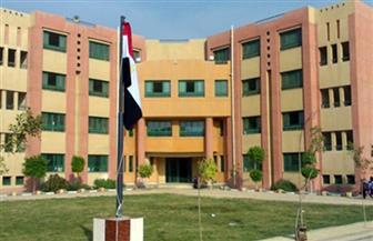 نائب محافظ القاهرة يناقش استعداد استقبال العام الدراسى الجديد
