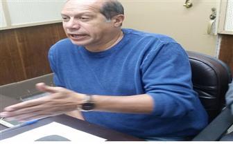 علاء نبيل: الأهلي يحتاج تدعيمات قوية في خط الدفاع