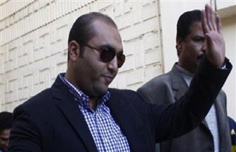 وزارة الشباب والرياضة تحيل شكوى العتال وجورج ضد مجلس إدارة الزمالك للجنة الأوليمبية المصرية