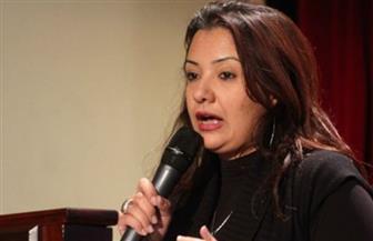 ننشر فعاليات الأسبوع الثقافي بالقاهرة احتفالا باليوم العالمي للتراث
