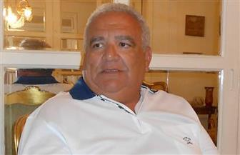 رئيس الاتحاد العربي للاستثمار: صناديق تضخ 6 مليارات دولار بمصر خلال النصف الأول من 2018