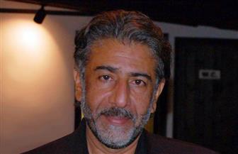 الأردن يمنح جائزة الدولة التقديرية في الآداب للشاعر أمجد ناصر