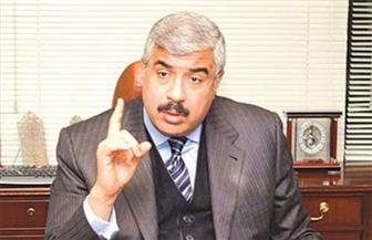 طلعت مصطفى: الطلب على العقار بمصر سيصل لمليون وحدة سنويًا خلال 30 عامًا