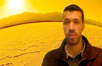محمد سلّام.. شاب مصري من بين 100 مرشح لاستيطان كوكب المريخ