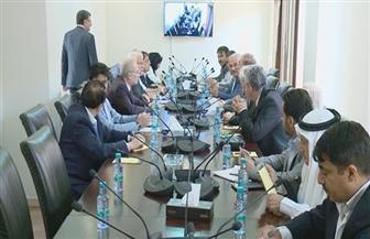 هيئة التفاوض السورية المعارضة تقاطع مؤتمر سوتشي