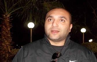 """""""العتال"""" يتقدم بشكوى بعد تغيير رقمه.. وتزاحم في سرادق الانتخاب بسبب المرشحين وأنصارهم"""
