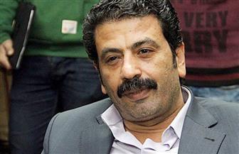 """مصطفى عبدالخالق يهدد بالتصعيد لـ""""الرياضية الدولية"""" بعد رفض الطعن على لائحة الزمالك"""
