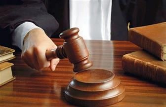 """الحكم ببراءة متهم من """"أحداث عنف مايو"""""""