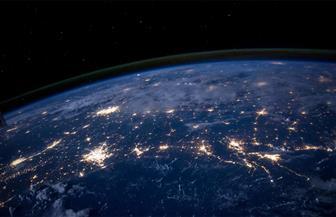 """تعرف على حقيقة حدوث """"أيام مُظلمة"""" في كوكب الأرض أواخر الشهر الحالي"""