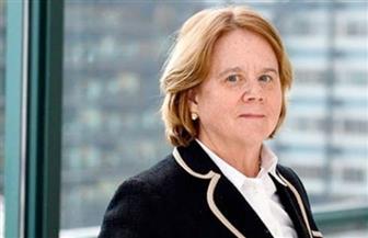 المدير التنفيذي للبنك الأوروبي لإعادة الإعمار والتنمية: مصر نجم اقتصادي صاعد في المنطقة العربية
