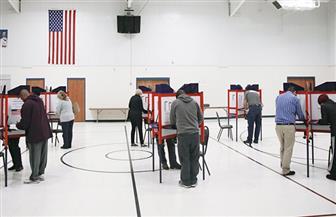 مخاوف وغموض يحيطان بانتخابات الرئاسة الأمريكية قبل أسابيع من انطلاقها