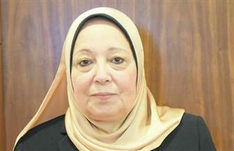 """""""النيابة الإدارية"""" تكشف لغز انقطاع الكهرباء عن """"صالة 3"""" بمطار القاهرة"""