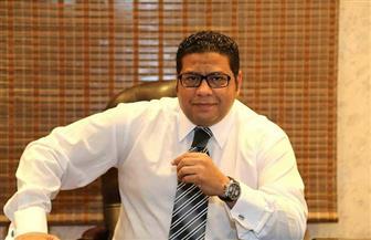 داكر عبد اللاه: تعديلات قانون البناء الموحد تحافظ على الثروة العقارية
